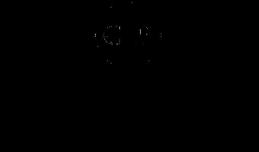 Calito Logo