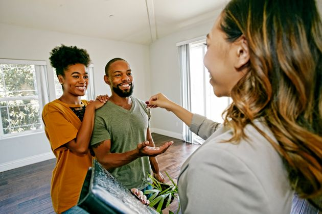 First-Time Homebuyer? These Rebates, Credits Can Save You Money